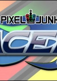 Обложка PixelJunk Racers: 2nd Lap
