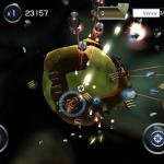 Скриншот Planetary Guard: Defender – Изображение 6