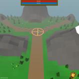 Скриншот Avelinora