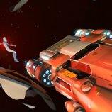 Скриншот Space Rogue – Изображение 3