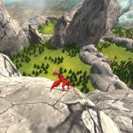Скриншот Grim Dragons – Изображение 1