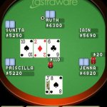 Скриншот Astraware Casino – Изображение 5