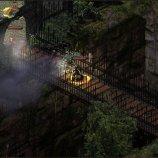 Скриншот Hellbreed – Изображение 3