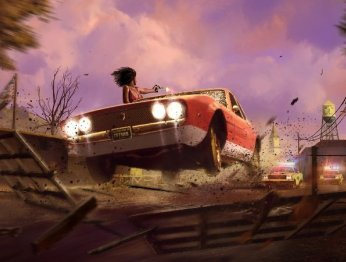 Mafia 3 получила первое DLC ибесплатную пробную миссию