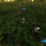 Скриншот Mutant Chronicles: Warzone Online – Изображение 5