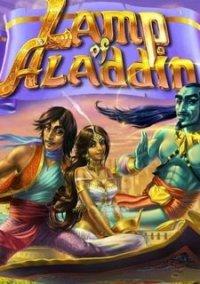 Lamp of Aladdin – фото обложки игры
