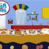 Скриншот Big Cook Little Cook: Fairytale Fun – Изображение 3