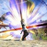 Скриншот Final Fantasy 14: A Realm Reborn – Изображение 199