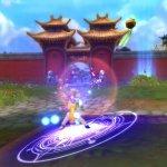 Скриншот Ether Saga – Изображение 28