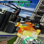 Скриншот Gunblade NY & LA Machineguns Arcade Hits Pack – Изображение 28