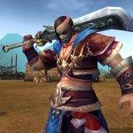Скриншот Heroes of Three Kingdoms – Изображение 24