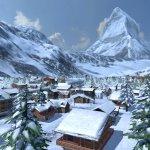 Скриншот Ski Region Simulator 2012 – Изображение 2