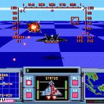 Скриншот Airstrike USA – Изображение 11