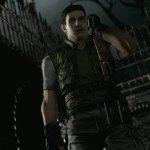 Скриншот Resident Evil HD Remaster – Изображение 28