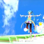 Скриншот Hatsune Miku: Project DIVA ƒ 2nd – Изображение 124