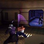 Скриншот Saboteur (1999) – Изображение 13