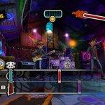Скриншот Ultimate Band – Изображение 3