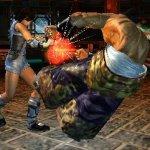 Скриншот Tekken 3D: Prime Edition – Изображение 125