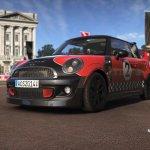 Скриншот World of Speed – Изображение 215