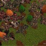 Скриншот Ashes: Two Worlds Collide – Изображение 9