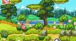 Игра по фильму «Смешарики. Начало» вышла для iOS - Изображение 2