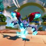 Скриншот Skylanders: Superchargers – Изображение 18