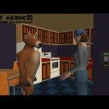 Скриншот Steer Madness