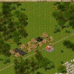Скриншот CaesarIA – Изображение 5