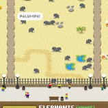Скриншот Disco Zoo – Изображение 5