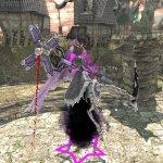 Скриншот Guilty Gear 2: Overture – Изображение 210
