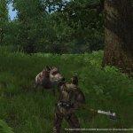 Скриншот Two Worlds (2007) – Изображение 120