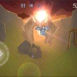 Скриншот little Dragon 3D – Изображение 4