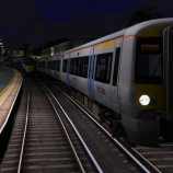 Скриншот Train Simulator 2014