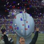 Скриншот Madden NFL 2005 – Изображение 22