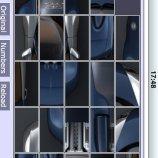 Скриншот Bugatti Veyron – Изображение 1