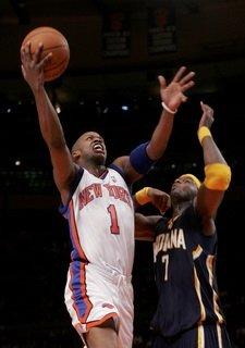 Draft Day Sports: Pro Basketball 2