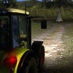 Скриншот Agrar Simulator 2011 – Изображение 1