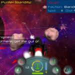 Скриншот Interstellar Pilot – Изображение 5