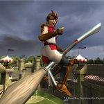 Скриншот Harry Potter: Quidditch World Cup – Изображение 11