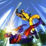 Скриншот Marvel Avengers: Battle for Earth – Изображение 28