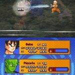Скриншот Dragon Ball Z: Attack of the Saiyans – Изображение 26
