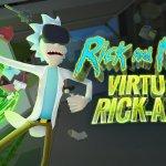 Скриншот Rick and Morty: Virtual Rick-ality – Изображение 7