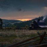 Скриншот Far Cry 5