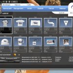Скриншот Handball Manager 2010 – Изображение 45