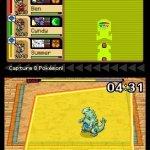 Скриншот Pokémon Ranger: Guardian Signs – Изображение 14