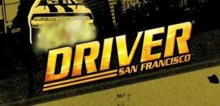 Driver: San Francisco. Видео #6