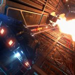 Скриншот Elite Dangerous: Arena – Изображение 13