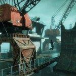 Скриншот Uncharted 3: Multiplayer – Изображение 3