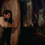 Скриншот The Evil Within – Изображение 16