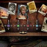 Скриншот Three Cards to Dead Time